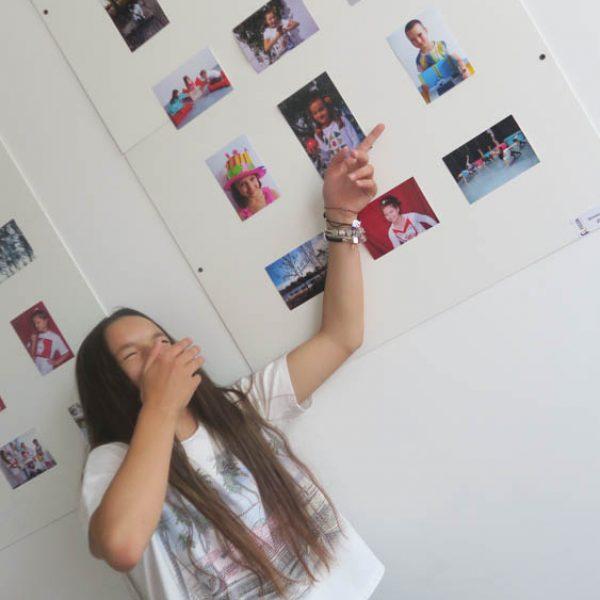 fusion school kak jiveem album (23)