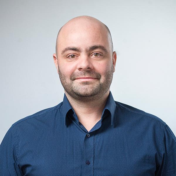 Yordan Konov