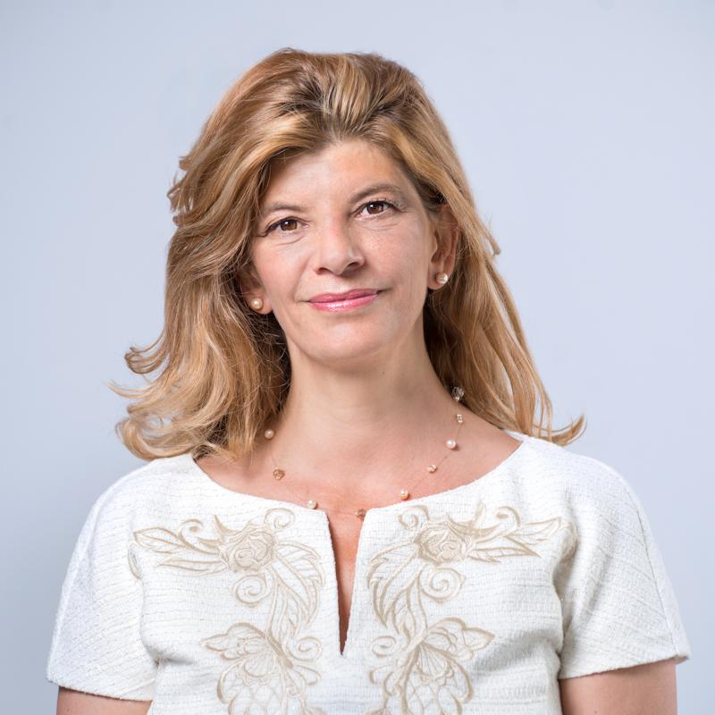 Elza Durchova