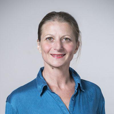 Rosica Gevrenova 2