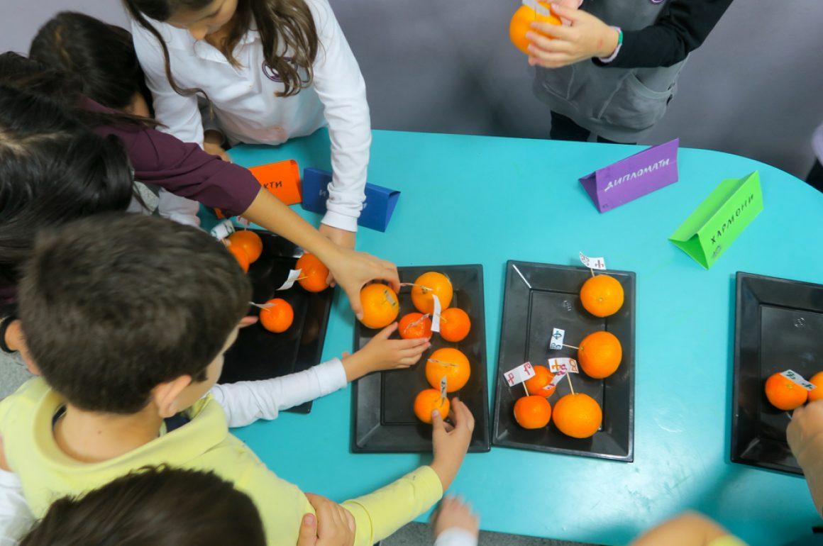 мандарини (5)