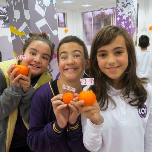 мандарини (6)