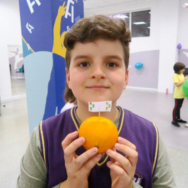 мандарини (7)