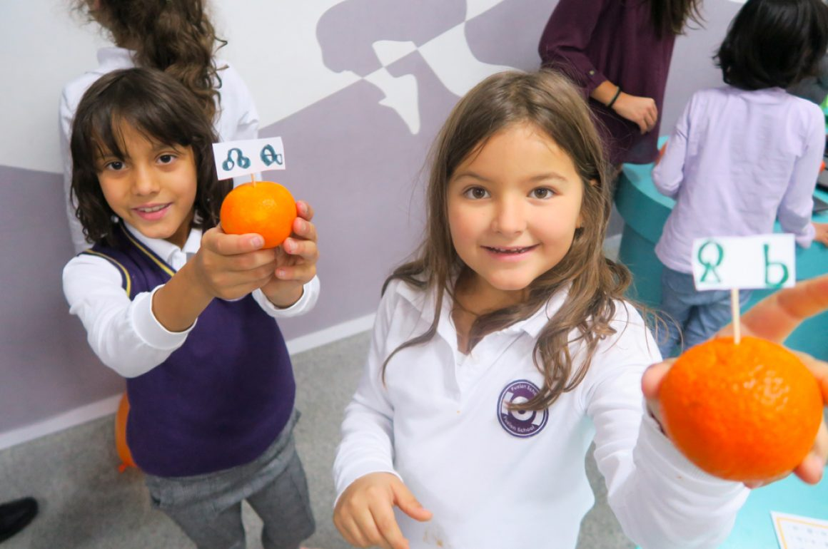 мандарини (9)