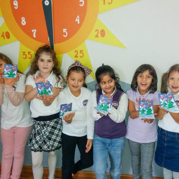 fusion school 1 klas (10)