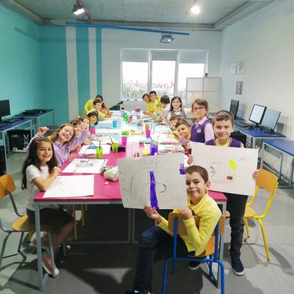 fusion school 3 klas (8)