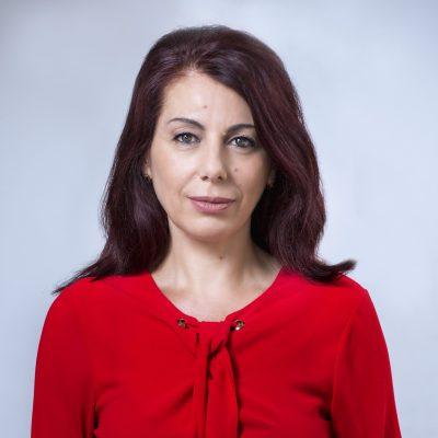 Боряна Петрунова (1)