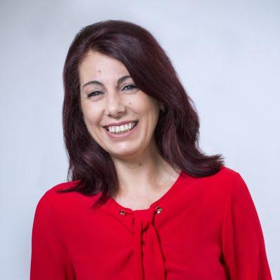 Боряна Петрунова (2)