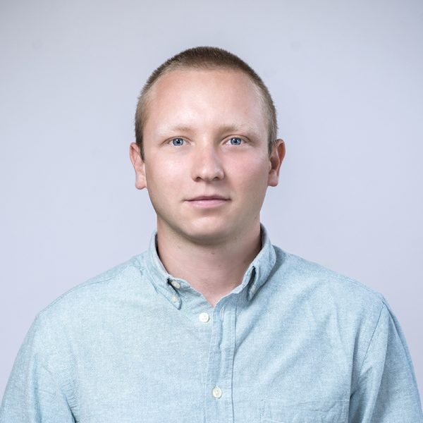 Габриел Георгиев (1)