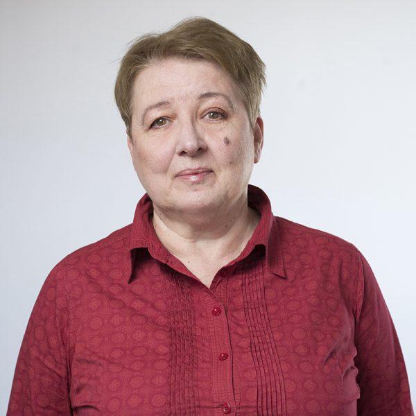 Йорданка Стоянова (1)