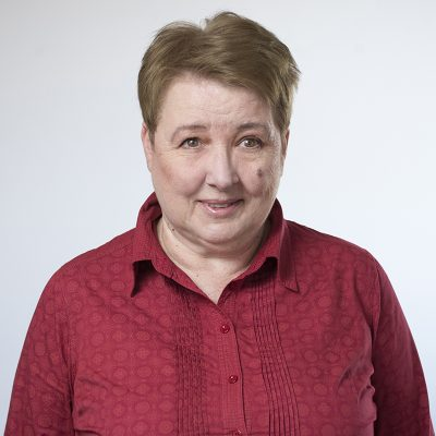 Йорданка Стоянова (2)