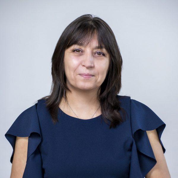 Катя Тончева (1)
