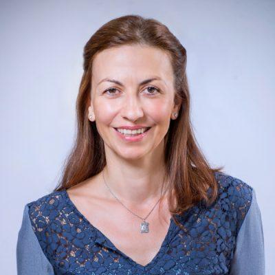 Златина Йорданова (1)