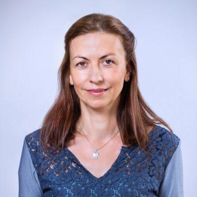 Златина Йорданова (2)
