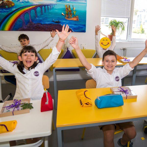 15Sept Fusion School 2020-2021 (344)