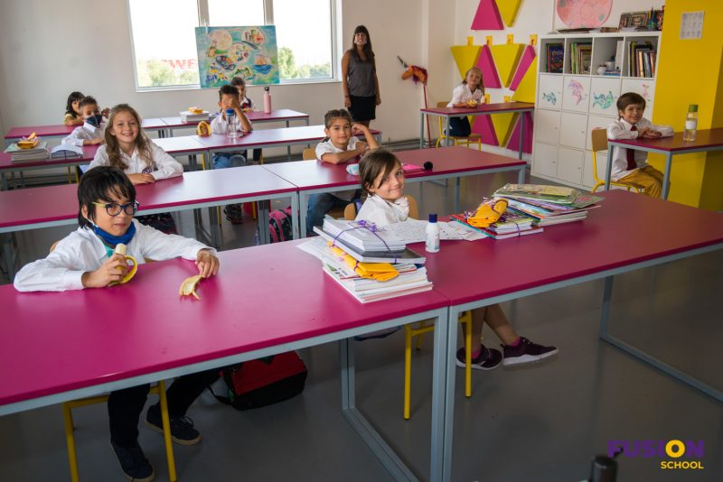 15Sept Fusion School 2020-2021 (347)