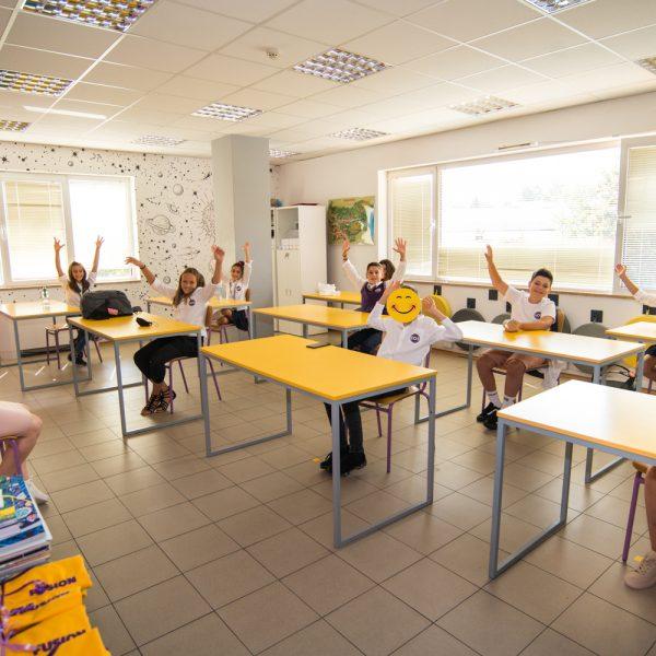 15Sept Fusion School 2020-2021 (349)