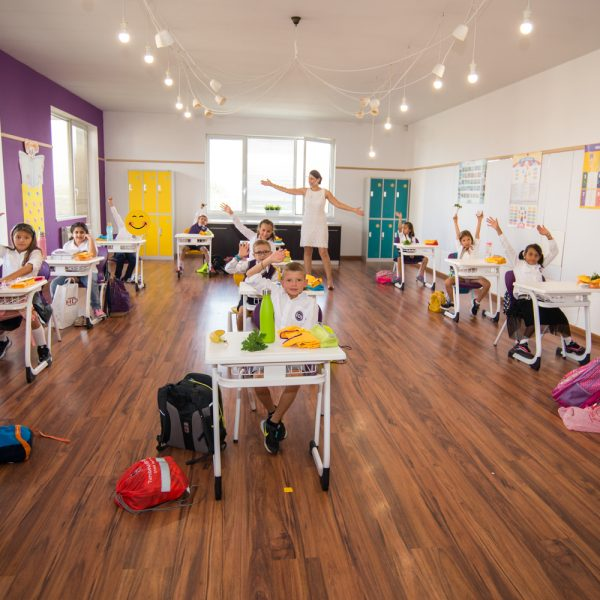 15Sept Fusion School 2020-2021 (359)