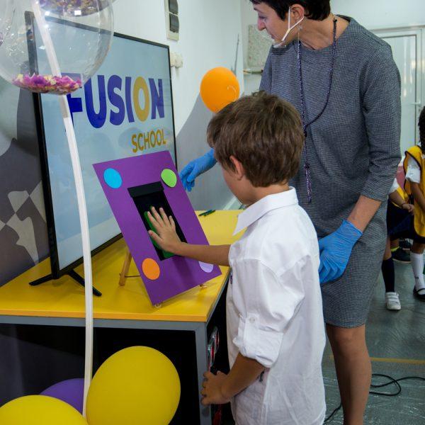 15Sept Fusion School 2020-2021 (469)