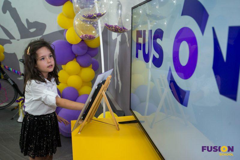 15Sept Fusion School 2020-2021 (482)