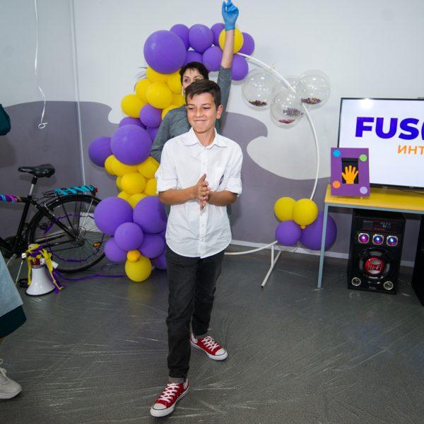 15Sept Fusion School 2020-2021 (589)
