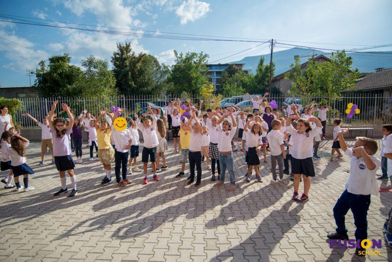15Sept Fusion School 2020-2021 (673)