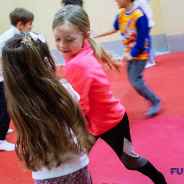 fusion school den protiv nasilieto v uchilishte (11)