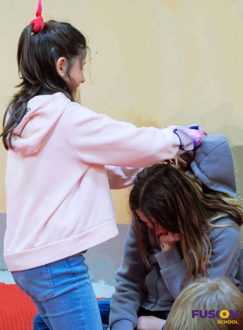 fusion school den protiv nasilieto v uchilishte (16)