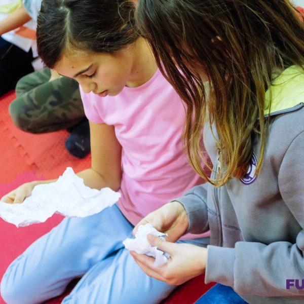 fusion school den protiv nasilieto v uchilishte (17)