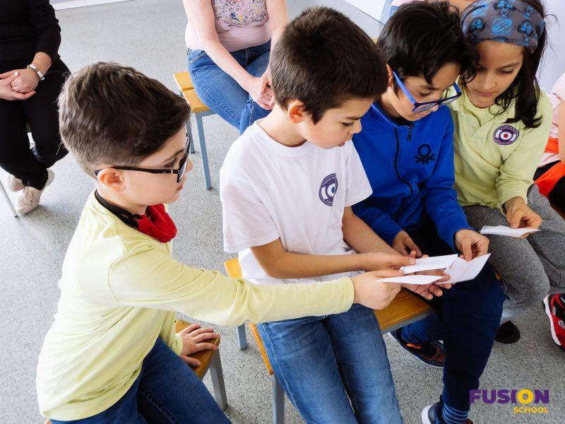 fusion school den protiv nasilieto v uchilishte (2)