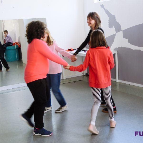 fusion school den protiv nasilieto v uchilishte (21)