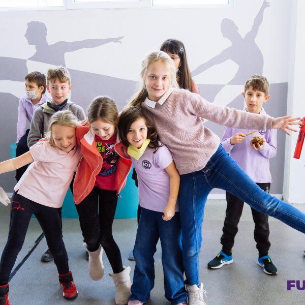 fusion school den protiv nasilieto v uchilishte (22)