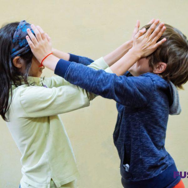 fusion school den protiv nasilieto v uchilishte (24)