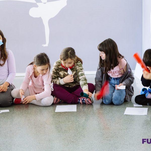 fusion school den protiv nasilieto v uchilishte (25)