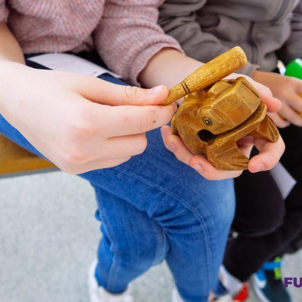 fusion school den protiv nasilieto v uchilishte (3)