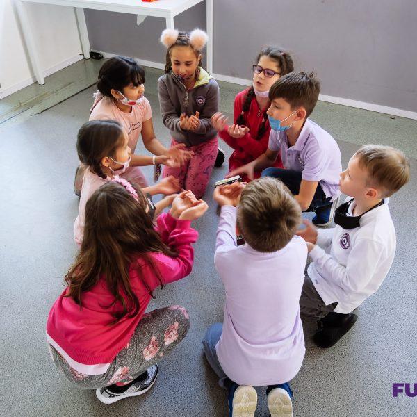 fusion school den protiv nasilieto v uchilishte (34)