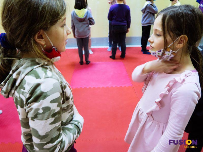 fusion school den protiv nasilieto v uchilishte (36)
