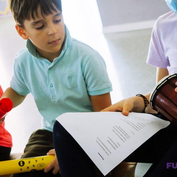 fusion school den protiv nasilieto v uchilishte (41)