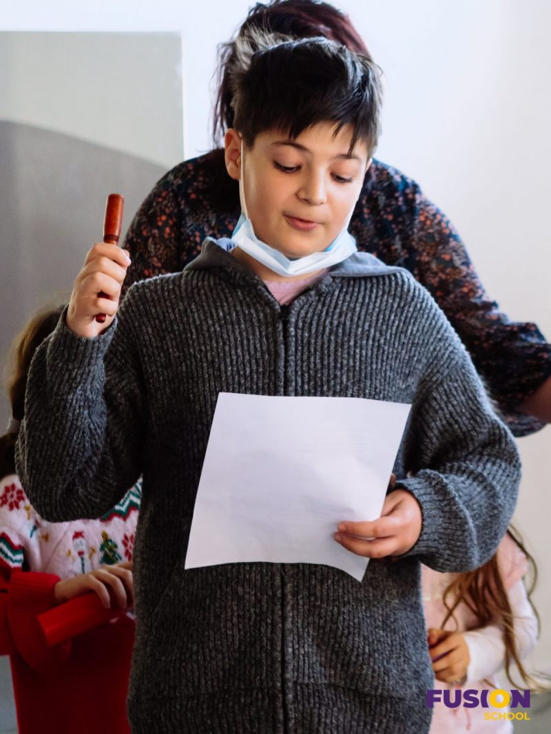 fusion school den protiv nasilieto v uchilishte (44)