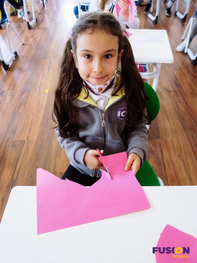 fusion school den protiv nasilieto v uchilishte (5)