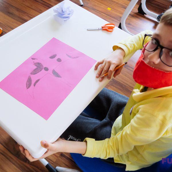 fusion school den protiv nasilieto v uchilishte (8)
