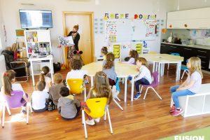 Fusion School Den na Zemyata 2021 (1)