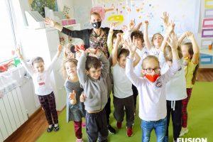 Fusion School Den na Zemyata 2021 (13)