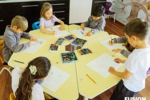 Fusion School Den na Zemyata 2021 (6)