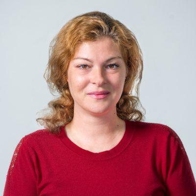 Ивелина Антрова (1)