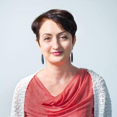 Смиляна Ангелова (1)