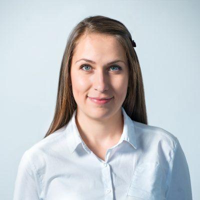 Валентина Найденова (1)