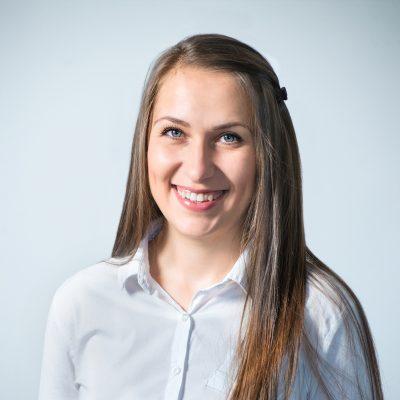 Валентина Найденова (2)